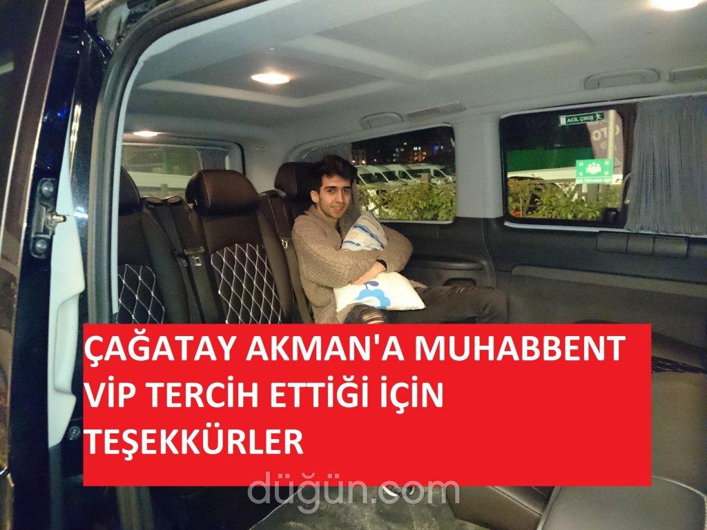 Muhabbent Vip