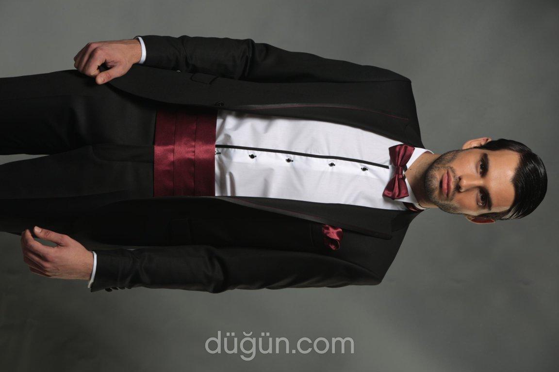 Cemden