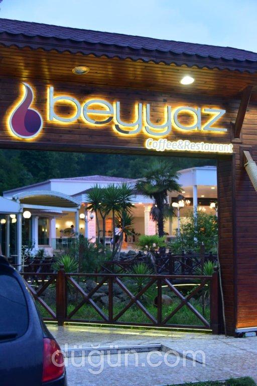 Beyyaz Restaurant