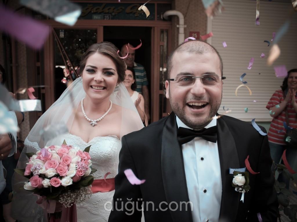 Demirhan Argun Photo & Video