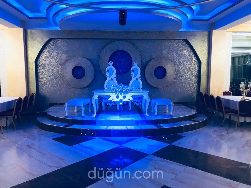 Yelken Düğün Salonu