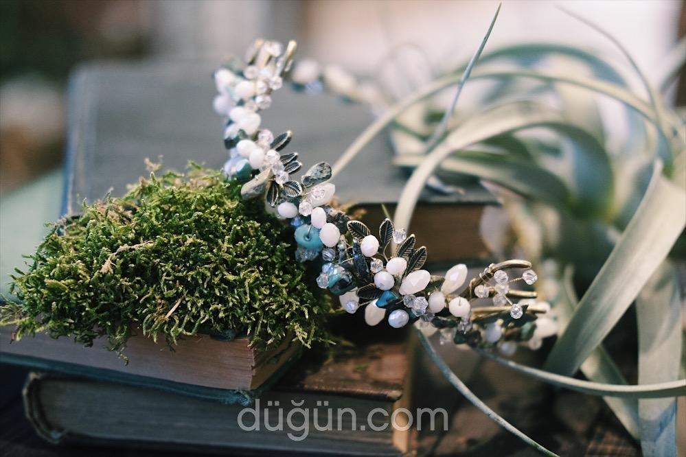 Dandelion Design