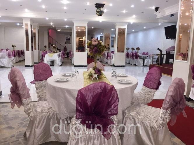 Ece 1 Düğün Salonu