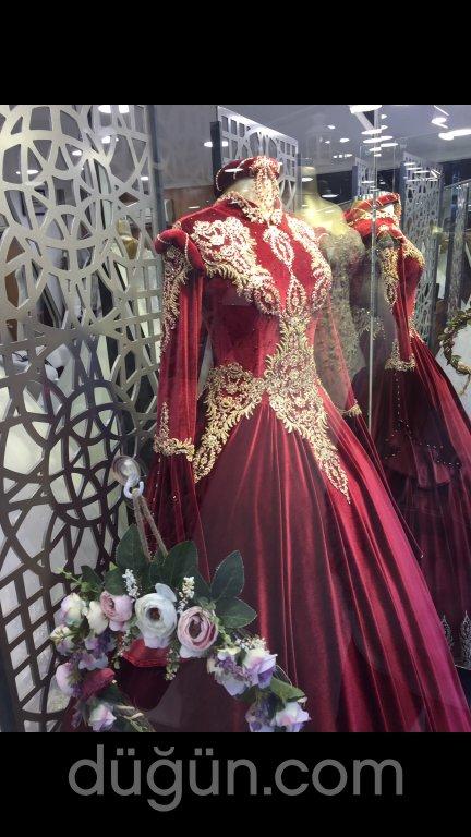 My Prenses Moda