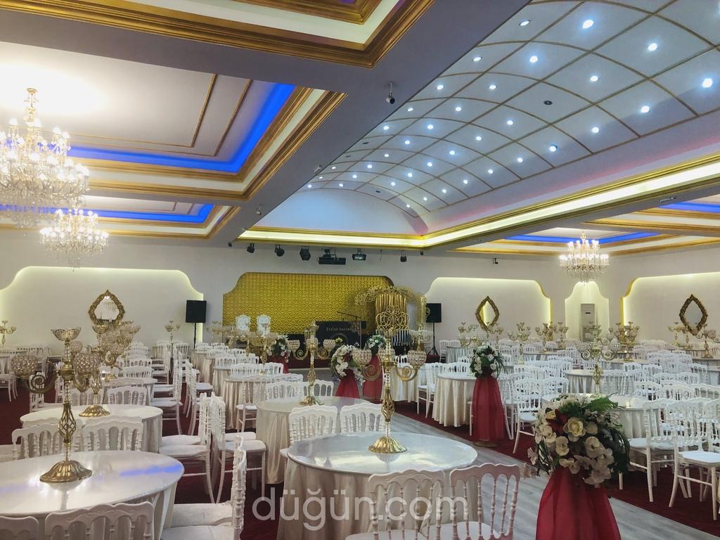 Orkide Düğün Sarayı