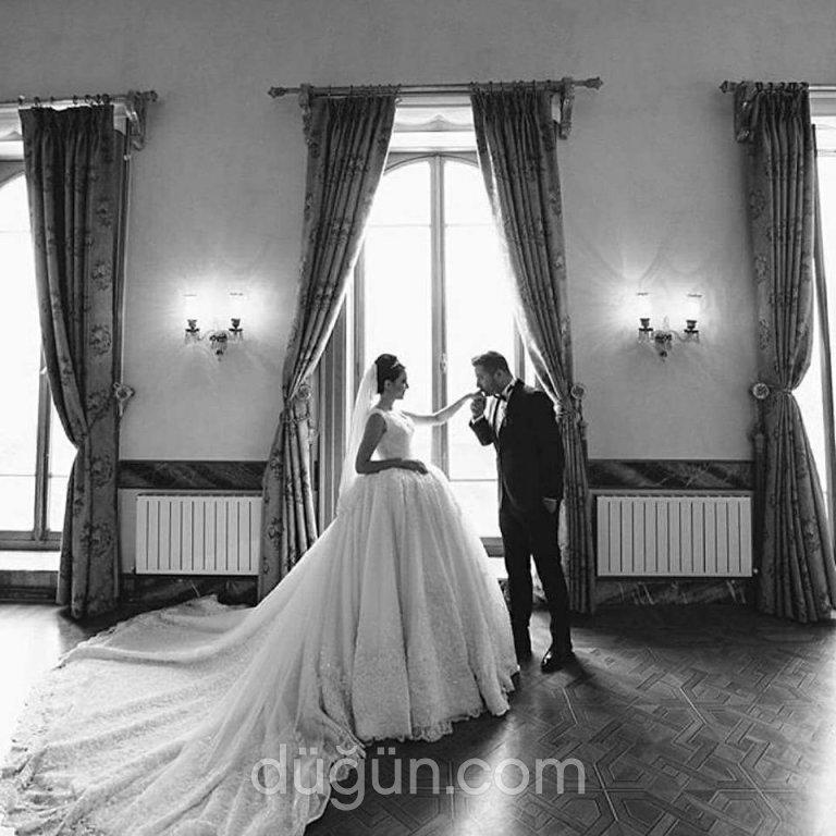 Vitali Wedding