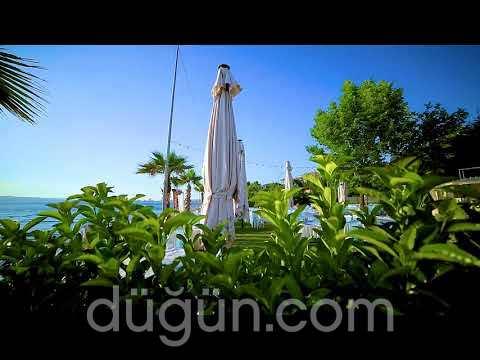 Beylikbahçe Düğün Davet / Yasemin
