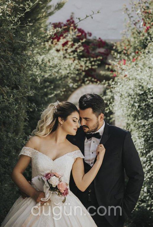 Düğün Fotoğrafçısı Servet Kayas