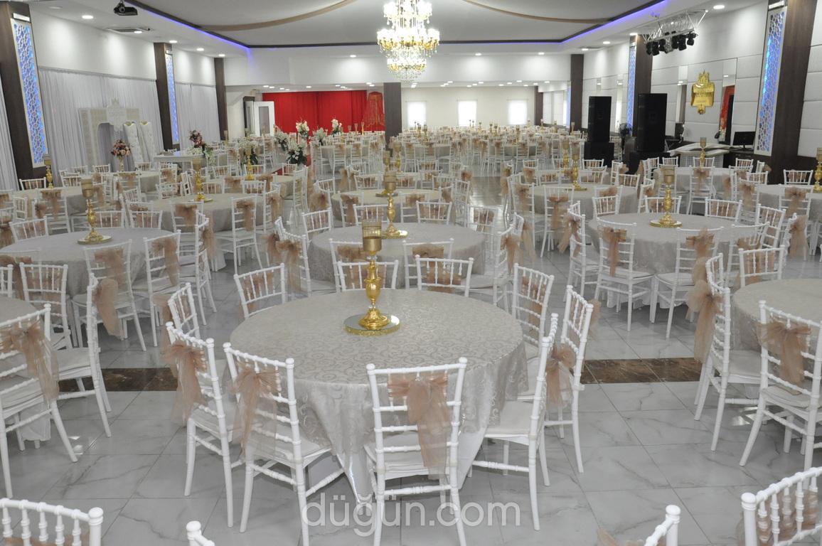 Larapark Düğün & Davet Salonları