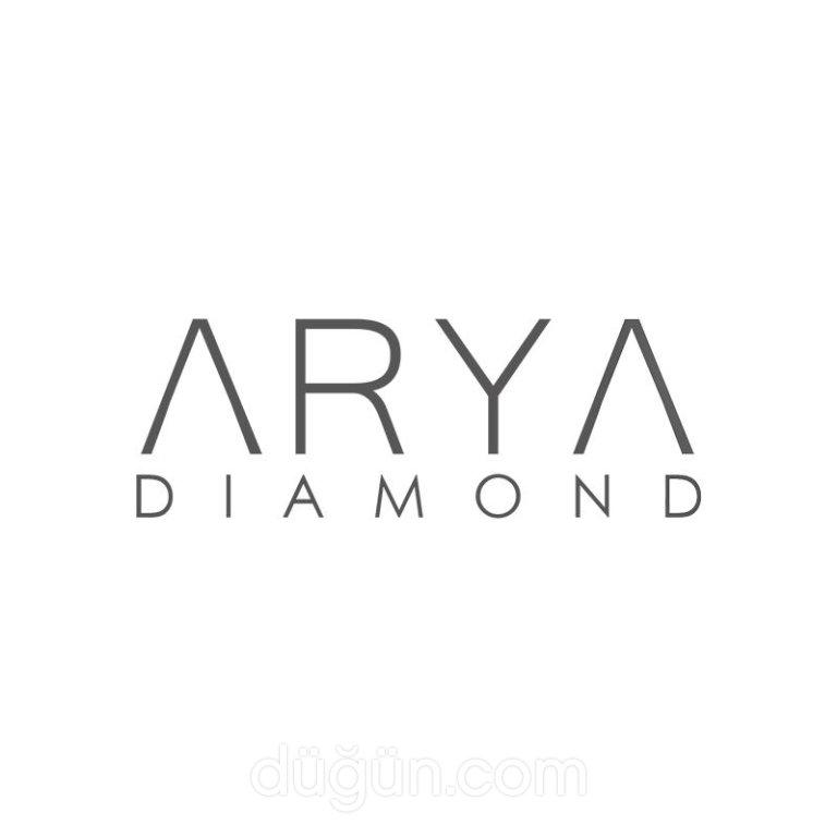 Arya Pırlanta