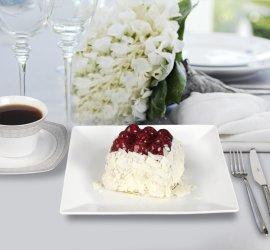 Düğün.com çiftlerine özel yıl sonuna kadar yapılacak anlaşmalarda %15 indirim!