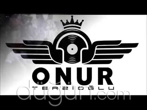 DJ Onur Terzioğlu