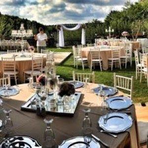 Villa Polonez Kır Düğünü Mekanı