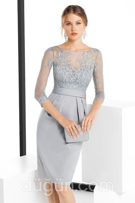 Hem Rahat Hem Sik 2020 Soz Elbisesi Modelleri