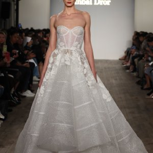 Wera Wang Gelinlik modelleri 2019-2019