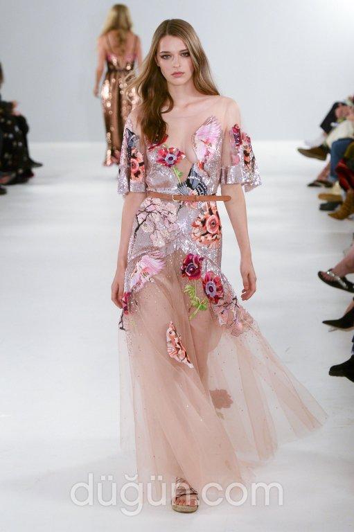 060c0f26700d6 2019'un En Şık Abiye Elbise Modelleri ve Nişan Kıyafetleri