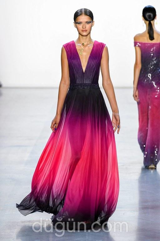 a28738ddc311e 2019'un En Şık Abiye Elbise Modelleri ve Nişan Kıyafetleri