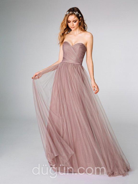 013db214ea6fb 2019'da Düğünlerin Yıldızı Sen Ol: En Şık Düğün Kıyafetleri