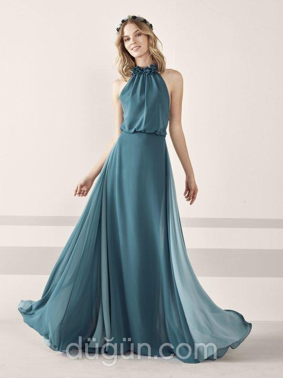 b956f87a495 2019'da Düğünlerin Yıldızı Sen Ol: En Şık Düğün Kıyafetleri