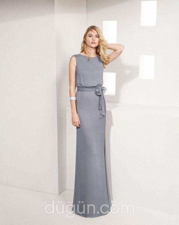 Minimalist Gelin Adaylarina Sade Nisan Elbiseleri Abiyeler