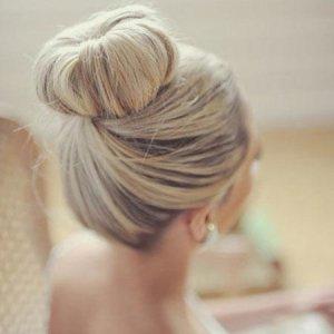 Uzun Gelin Saçı Modelleri