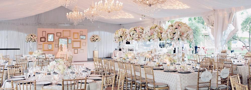 Düğün Mekanı Galerileri