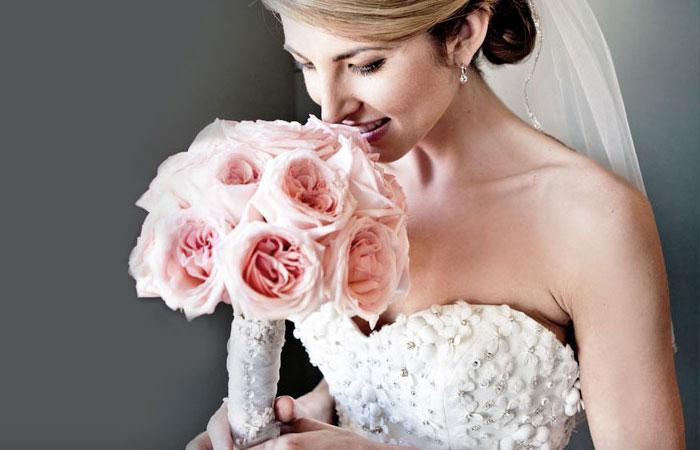 Burcum Çiçek