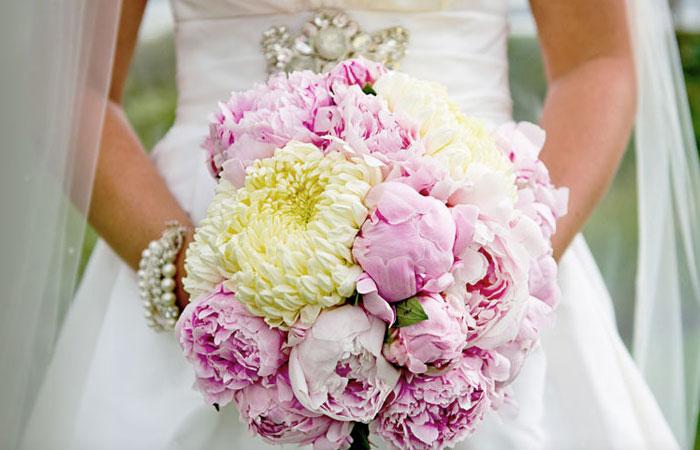 Necmi Rıza Çiçek&Dekor