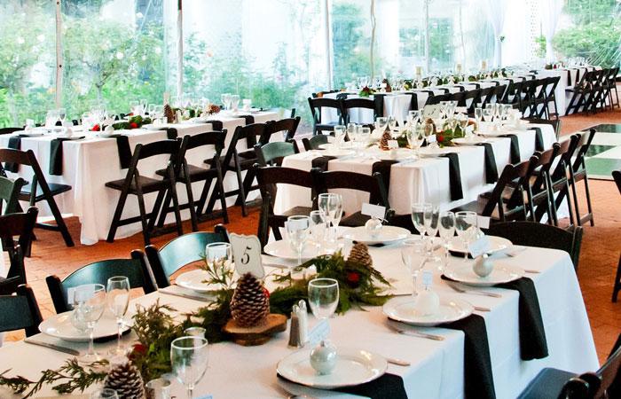 Gölbaşı Gölan Restaurant
