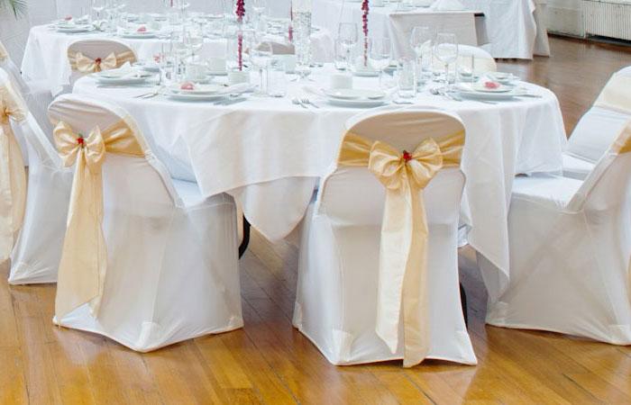 Bordo Düğün Salonu