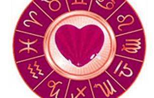 Astroloji & Burç Yorumu Videoları