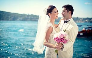 Gerçek Düğün Hikayeleri