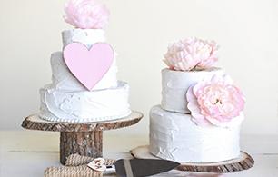 Düğün Pastası Videoları