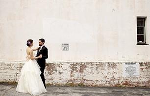 Düğün Fotoğrafı Videoları
