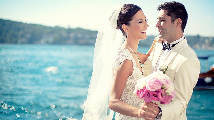 Ayşe Kaya'yla Düğün Fotoğrafları Hakkında Her Şey!