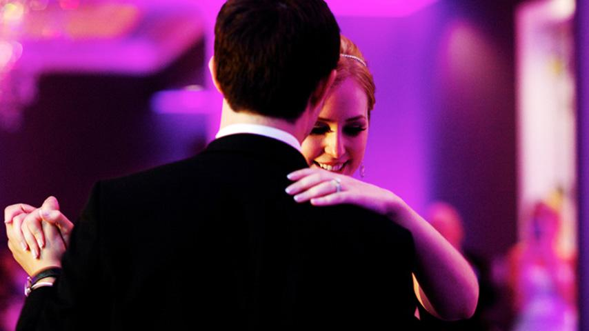 Düğün Dansları İçin Hangi Parçalar Seçilmeli?