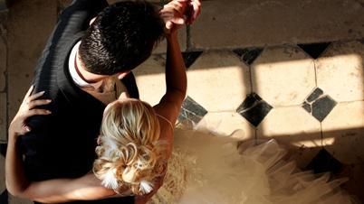 Düğün İçin Tavsiye Edilen Dans Türleri