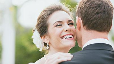 Düğün Öncesi Diş Bakımı Nasıl Uygulanır?