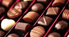 Söz ve Nişanın Olmazsa Olmazı: Çikolata