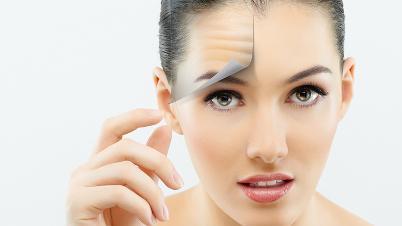 Gelinler İçin Botox ve Dolgu Uygulaması