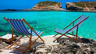 Neden Kıbrıs? Balayında Kıbrıs'ı Seçmenin Avantajları