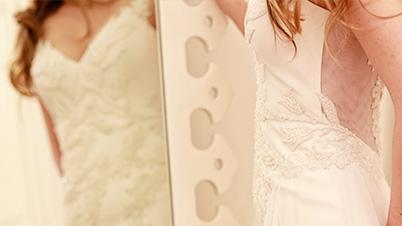Hangi Düğün Mekanında Hangi Gelinlik Modeli Giyilmeli?