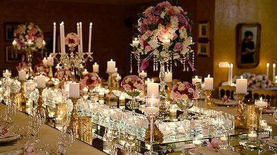 A'dan Z'ye Düğün Organizasyon Süreci