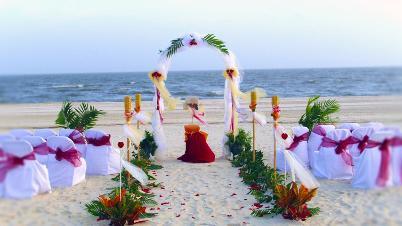 Alternatif Düğün Mekanları İçin Öneriler