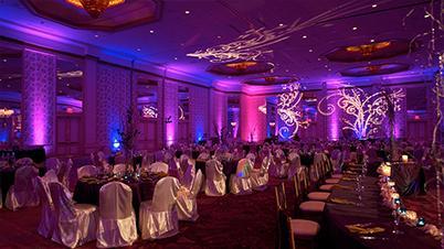 Düğünde Ses, Işık Firmaları ile Çalışmanın Avantajları Neler?