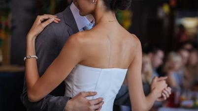 Düğün Dans Derslerine Ne Zaman Başlanmalı?