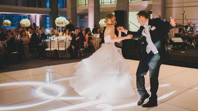 Düğün Dansı İçin Paket Fiyatları Ne Kadar?