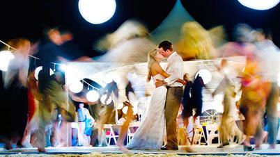 Düğün Müziklerinde Yükselen Trendler Neler?
