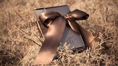 Düğün Temasını Davetiyeye Yansıtmanın 3 Yolu